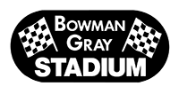 Bowman Gray Stadium Racing