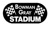 Bowman Gray Stadium Racing